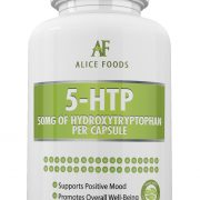 5htp_front