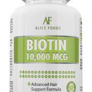 af_biotin_front