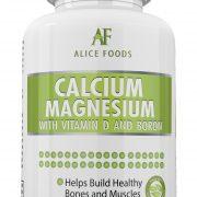 af_calcium_front