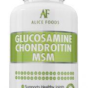 af_glucosamine_front