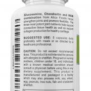 af_glucosamine_left