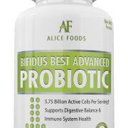 af_probiotic_front