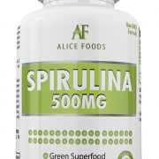 af_spirulina_front