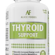 af_thyroid_front