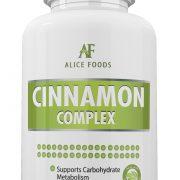 cinnamon_front